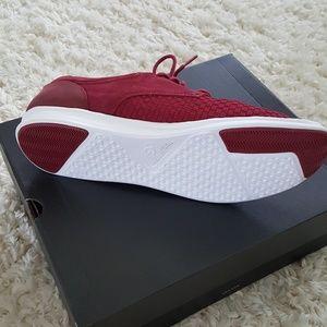 52f9b502dcc UGG for Men- H Hepner Woven Shoe